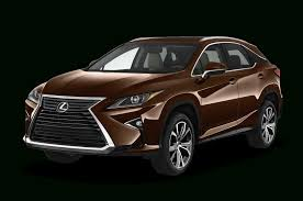 2018 lexus suv price. unique 2018 2018 lexus rx 350 suv release new review for lexus suv price