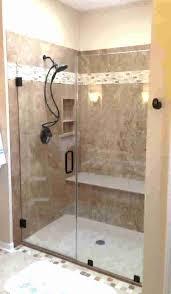 convert bathtub to shower convert bathtub to walk in shower master bathroom tub shower convert bathtub convert bathtub to shower