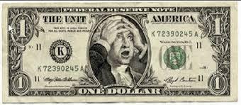 Resultado de imagen para dolar gif animado