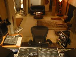 Anyone have a one room studio? Pros and Cons?-studio-high-