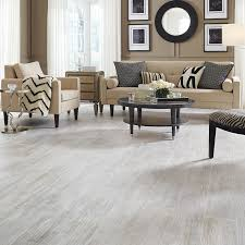 mannington contemporary laminate flooring restoration nantucket sand dollar contemporary living room clafbvw