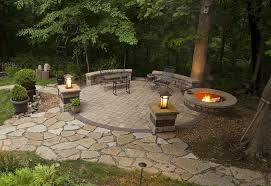 patio designs with fire pit. Backyard Patio Ideas With Fire Pit Design Patio Designs With Fire Pit