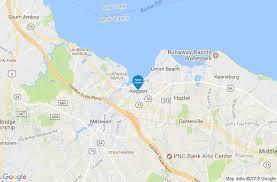 Tide Chart For Keyport New Jersey Keyport Tide Times Tides Forecast Fishing Time And Tide
