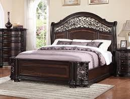 wrought iron king bed. Wrought Iron King Bed G