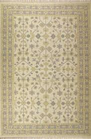 medium size of area rugs and pads large rugs blue round area rugs small area rugs