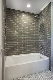 bathroom tile bathtub kemist orbitalshow opinion from home depot shower walls