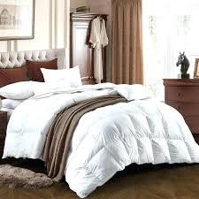 down comforter vs duvet duvet vs blanket medium size of duvet covers king down comforter vs