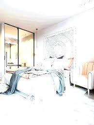 white bedroom rug – juniatian.net
