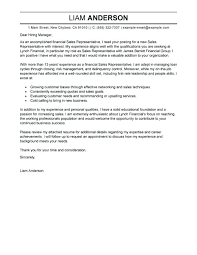 Cover Letter Template Examples Cover Letter Template Sample This Is ...