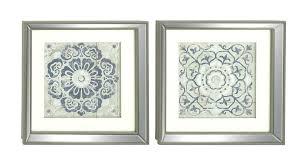 framed wall art sets mirror framed wall art set reviews throughout wall art sets framed wall art sets of 3