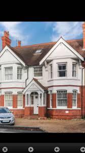 1 Bedroom Flat, Redhill, Surrey (Inc Bills)