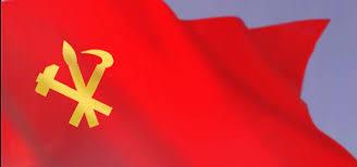 Bildergebnis für Kim Jong Il: Die DVRK ist ein unbesiegbarer mächtiger sozialistischer Staat unserer Prägung