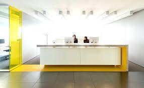 reception office desks. RECEPTIONIST OFFICE FURNITURE RECEPTION DESKS DESIGN MODERN SALON Reception Office Desks