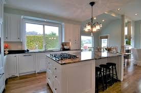 Cost Of Kitchen Island Awesome Diferencial Within 14 ...