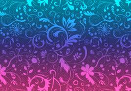 Different Pattern Free Photoshop Brushes at Brusheezy Beauteous Patterns