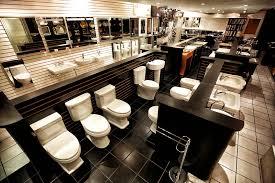 bathroom remodel stores. Bathroom Fittings Long Island; Remodel Stores