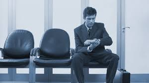 things to avoid in your next interview hr search partners interview2