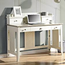 charlotte secretary desk