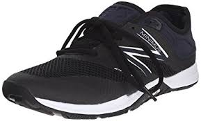 new balance minimus womens. amazon.com | new balance women\u0027s 20v5 minimus training shoe fitness \u0026 cross-training womens a