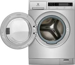 electrolux 24 washer. electrolux main image interior view 24 washer u