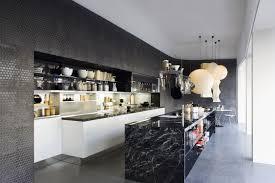 elegant cabinets lighting kitchen. Interior Delightful Elegant Modern Kitchen Cabinets Layout Pictures Photos And Images Lighting Geneva Hair Salon Touch I