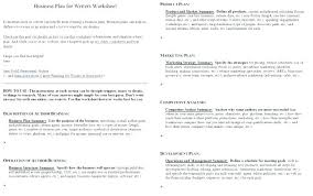 Marketing Research Plan Template Market Research Survey Template