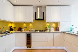 Image Led Kitchen Extension Lighting Guide Types Of Kitchen Light And Their Uses Simply Extend Extension Lighting Kitchen Extension Lighting Ideas Extension