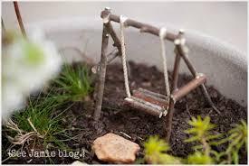 fairy garden furniture ideas with diy fairy garden furniture homemade accessories google search