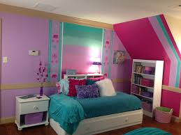 Best Images About Little Girls Bedroom Paint On Pinterest - Little girls bedroom paint ideas