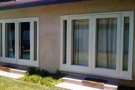 full size of door uncommon replacement screen door surprising repair sliding screen door lock