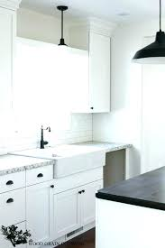 cabinet pulls white cabinets. Exellent Cabinet Amusing White Cabinet Pulls Antique Cabinets Kitchen Inspirational  With Inset  With Cabinet Pulls White Cabinets B