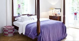 DALANI | Camera da letto classica: eleganza e stile