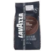 Купить <b>Кофе в зернах Lavazza</b> () в интернет-магазине М.Видео ...