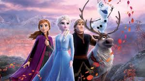 La delusione dei fan per la mancata nomination di Frozen 2 ...