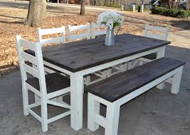 kitchen table sets with bench. dining room, room sets with bench and chairs small kitchen table custom h