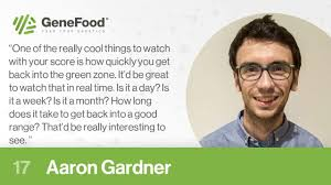 Biohacking Gone Wrong with Dr. Aaron Gardner - YouTube