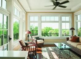 Lovable Large Living Room Window Ideas Windows Large Living Room Windows  Designs 25 Best Ideas About