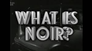 what is noir w peter labuza on vimeo what is noir w peter labuza