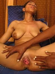 Hot Indian Women Nude Pics Top Nude Indian Girls Hot Boobs Sexy Pussy Porn Photos