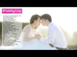wedding love songs 90s Wedding Love Songs Tagalog wedding love songs 90s best tagalog wedding love songs