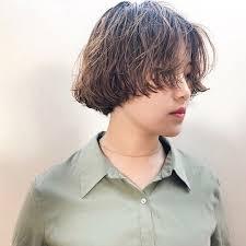 女子大学生の可愛い髪型18選ロングボブミディアム別ヘアアレンジ