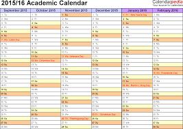 online calendars 2015 purchase college academic calendar 2015 online calendar chainimage