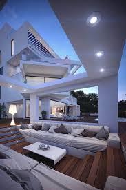 modern mansion living room. Full Size Of Interior:mansions Interior Modern Outdoor Living Room Luxury Mansions Minecraf Mansion