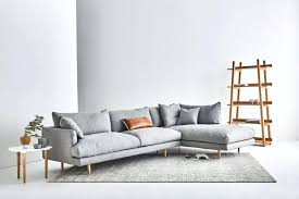 sofa sofas custom amazing sectional sofa los angeles photosectional sofa los angeles sofas custom