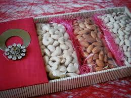 Decorative Fruit Trays RANJANA ARTS WWWRANJANAARTSCOM November 100 30