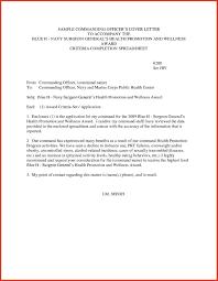 Sample Promotion Letter Resume Template