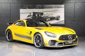 2020 mercedes amg gtr | full review gt sound exhaust interior exterior. Mercedes Benz Amg Gtr Pro Pegasus Auto House