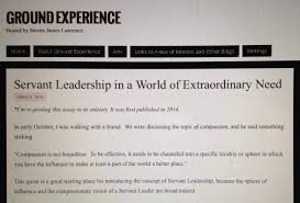 effective leadership essay ideas about leadership characteristics  sphere of influence essay sphere of influence essay most effective leadership and management styles and approaches