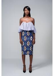 African Fashion Ankara Kitenge Kente African Prints Braids