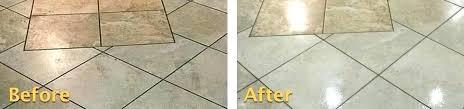 best tile grout sealer tile sealer grout sealer commercial grout sealing grout cleaning best tile sealer